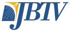 日本ビジネステレビジョン株式会社