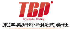 東洋美術印刷株式会社