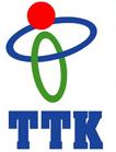 株式会社TTK