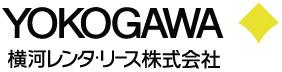 横河レンタ・リース株式会社